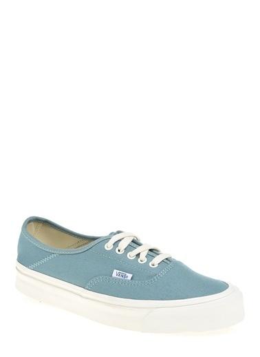Vans OG Style 43 LX Mavi